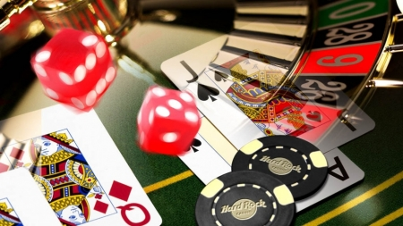 Casino Gambling FAQ - Frequently Asked Questions