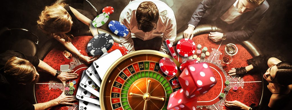 FTC Warns Shoppers About Online Gambling And Youngsters