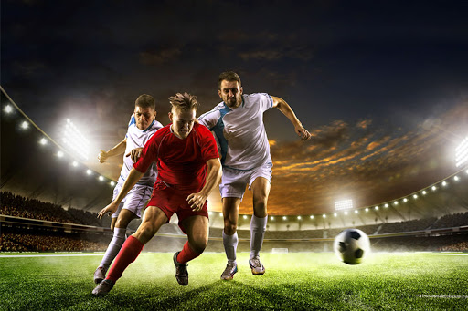 Finest Sports Activities Betting USA - Examine Prime US Online Sports Activities Betting Websites