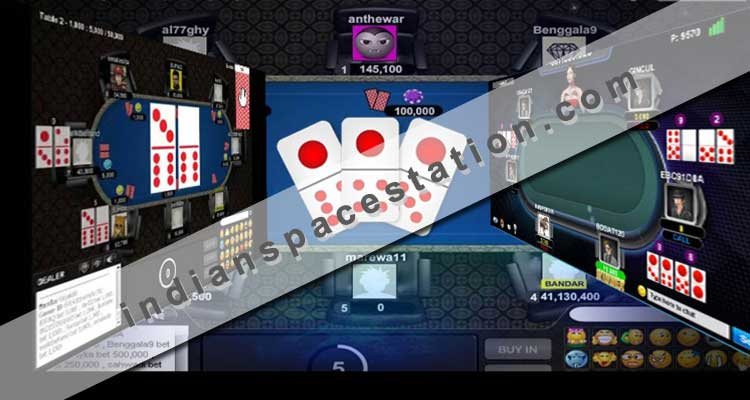 Playing Online Poker In Pakistan - Sites, Legality & Depositing