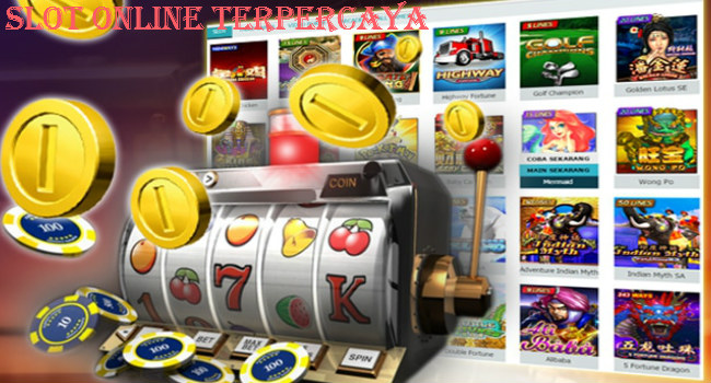 10 Top Casino Games You Should Play