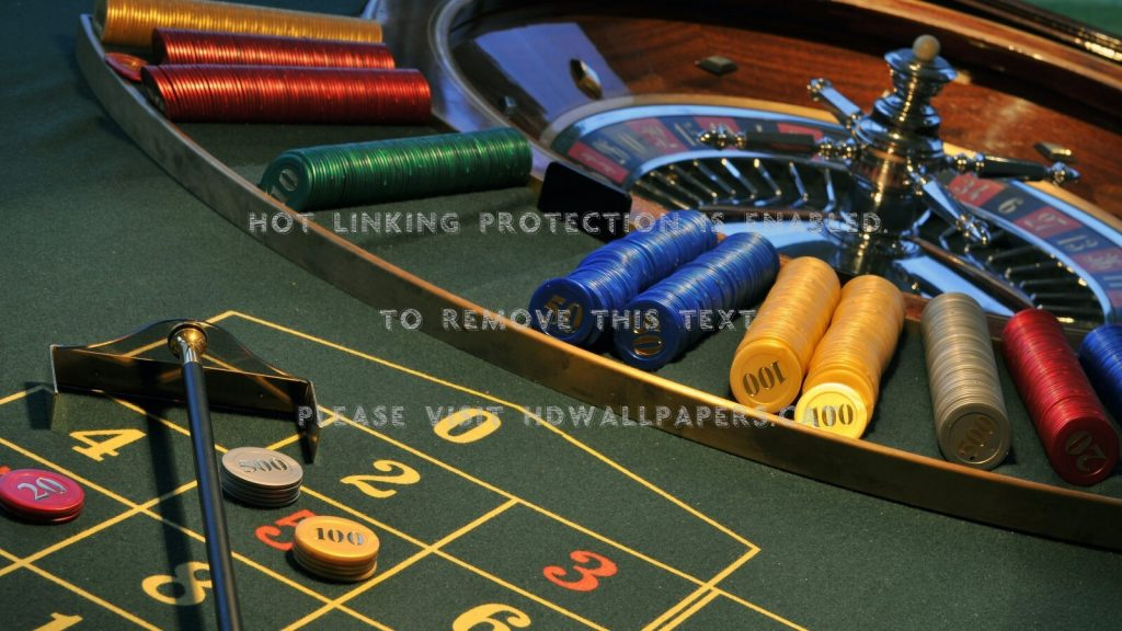Consideration In Your Gambling Capabilities Yet Never Ever Discontinue Bettering