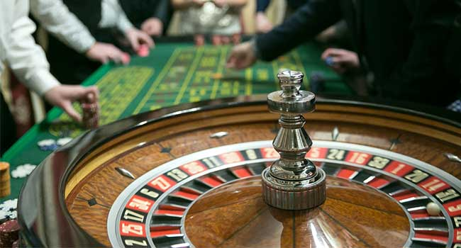 Why It Is Simpler To Grow With Online Gambling Than You Could Believe