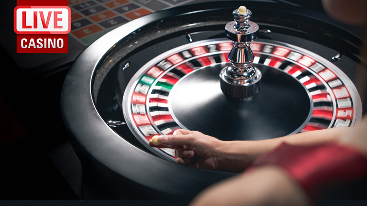 How One Can Unfold The Phrase About Your Casino