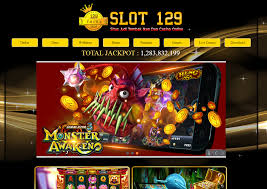 Malaysia Casino Is Highly Popular - Gaming