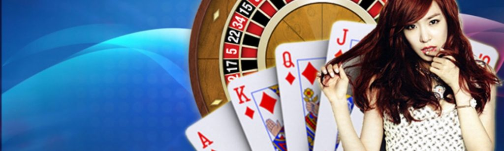Online Casino Bitcoin Syndicate.Casino - Greatest Crypto Gambling On The Net