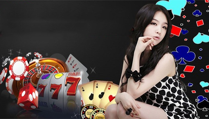 Bitcoin Casino - The BTC Casinos In 2020