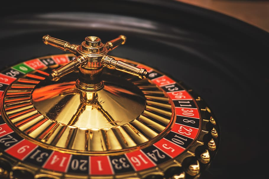 Ideal Online Casinos For 2020.