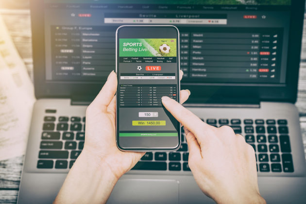 Realities About Online Poker That Beginners Should Think About - Gambling