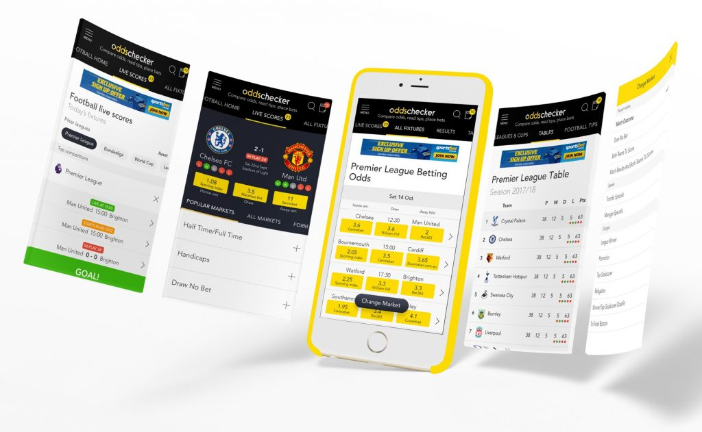 10 Of The Best Android Casino Apps In Sweden Gambling