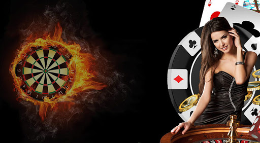 Gambling Figures From All Around The World - Betting