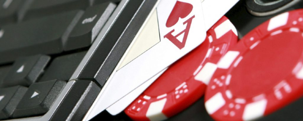 The Perfect Way To Play Online Casino Games - Gambling