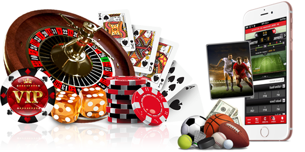 Discover Top Betting Tips From Gambling Online Platforms