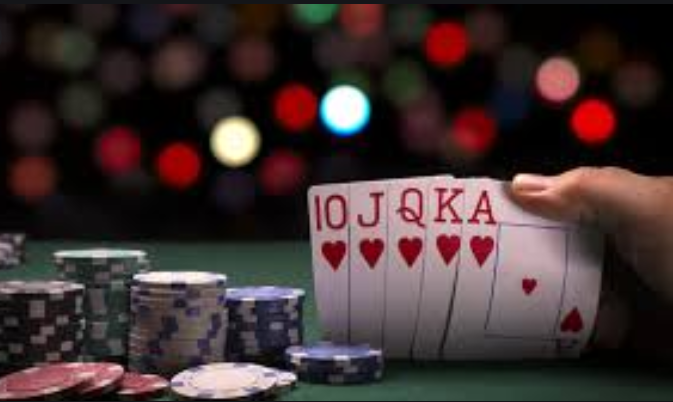 Picking Reliable Online Casinos ⋆ Online Slots Games - Casino Games