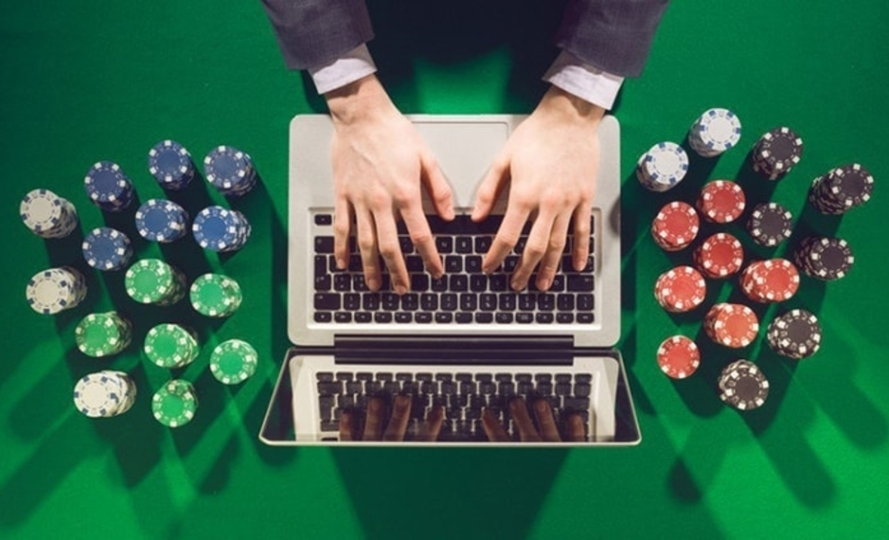 Online Casino Reviews And Online Casino Comparisons