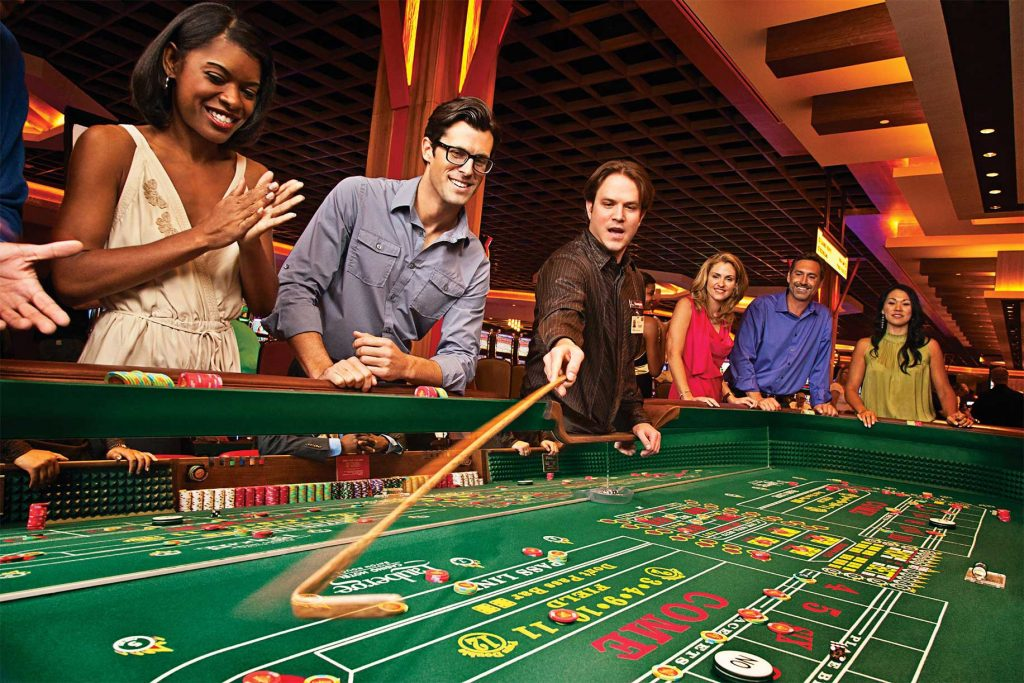 West Virginia Online Casinos - Real Money Online Casinos In WV