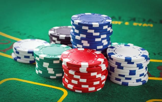 Online Sports Betting Made Easy