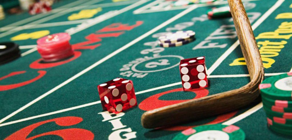 Actual Casino Reviews