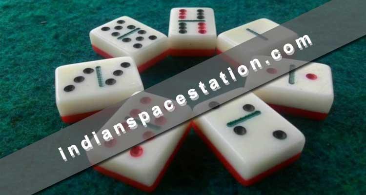 Semi - Bluff A Poker Weapon - An Efficient Poker Tip