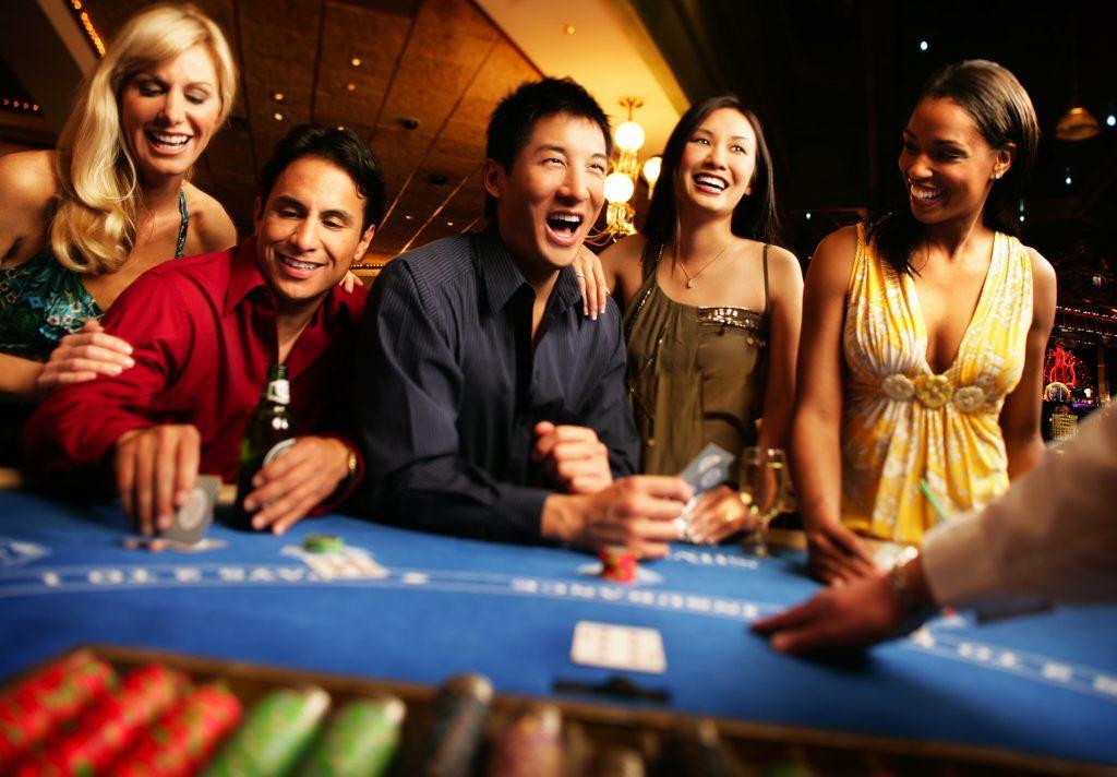 Casino Industry News, Gambling News, Daily Online Casino & Betting News Site