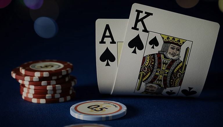 Ideal CSGO Gambling Sites 2020 - CSGO Betting Sites