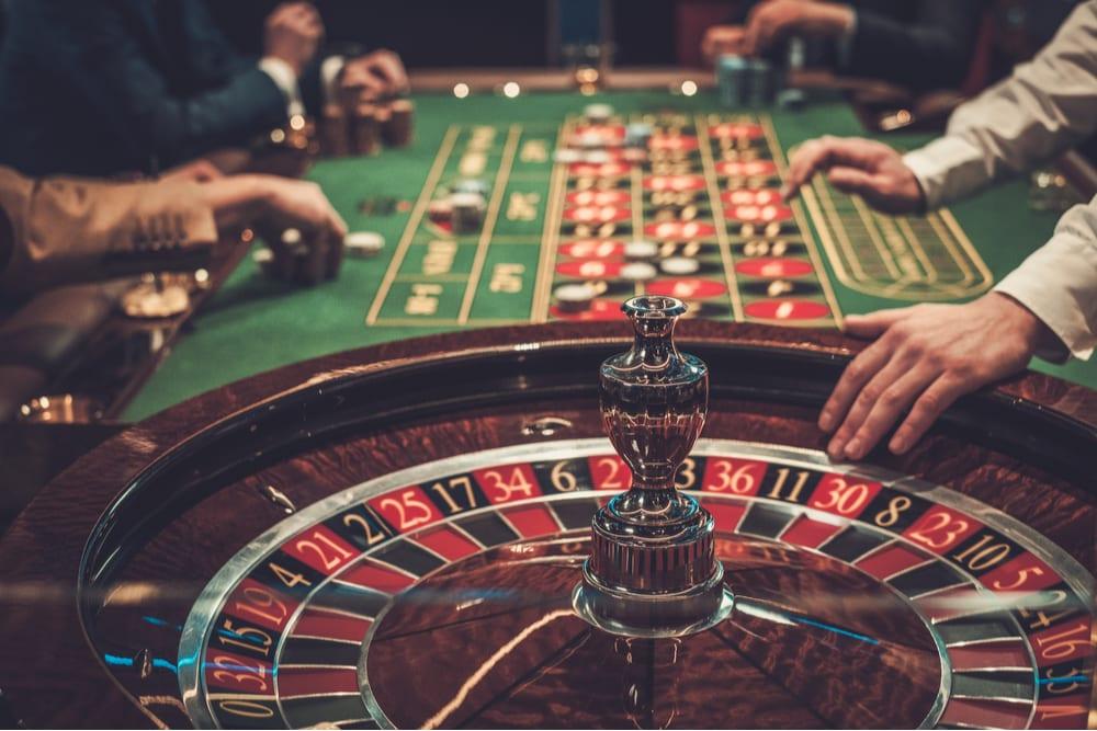 Tips, Tricks & Cheats For Casino