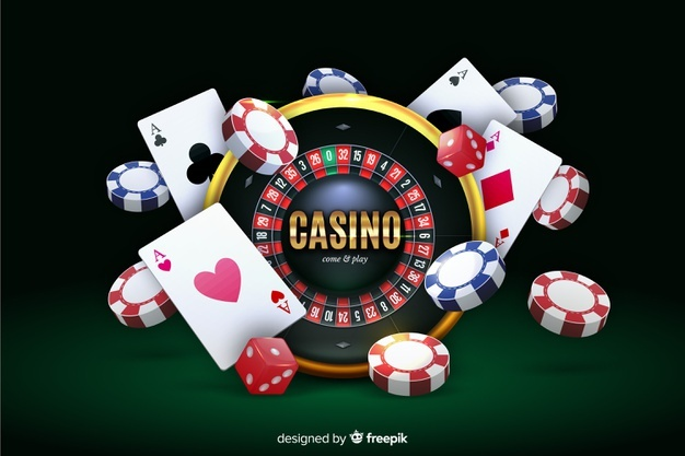 Regulations To Conserve Your Online Casino Poker Bankroll