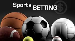 What are the modern games and gambling facilities you will get from gclub?