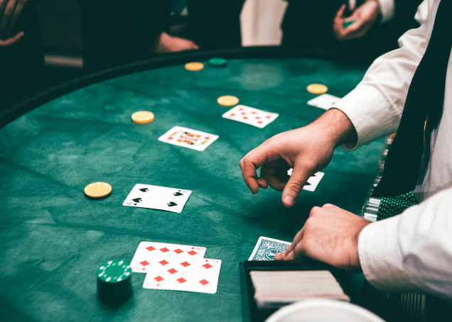 How to win at online Casino: tips and strategies