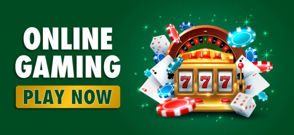 Free Slot Machines With Bonus Offer And Also FREE Rotates