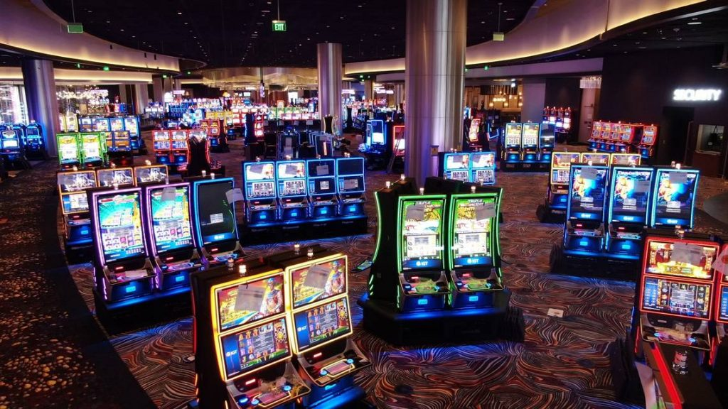Finest Online Port Gamings To Win (High RTP) In Genuine Money Casinos