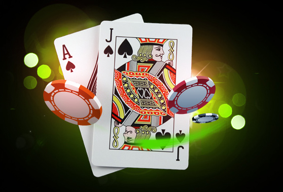 Gambling For Business: The Regulations Are Made To Be Harmed