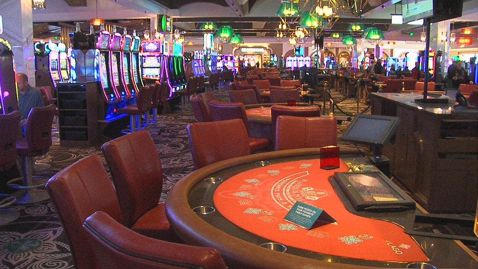 Online Gambling Establishment Offer For Sale Exactly How A Lot Is Yours Worth