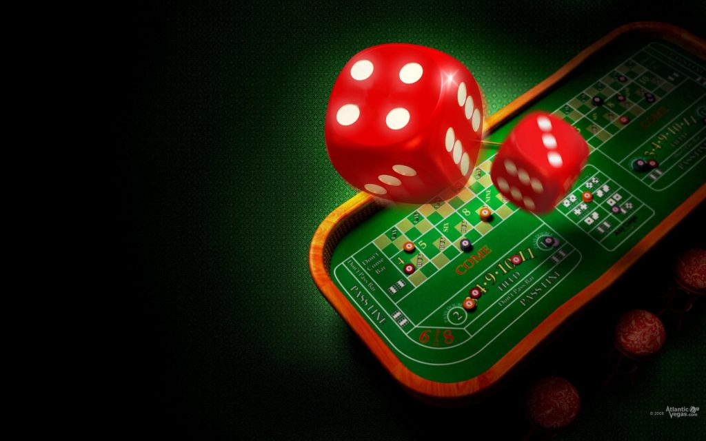 Points Concerning Casino Poker That You Truly Want Severely