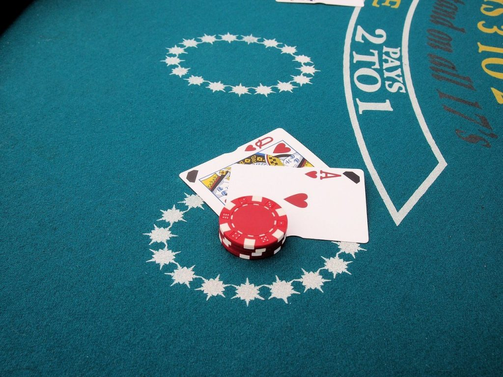 Tips With Online gambling
