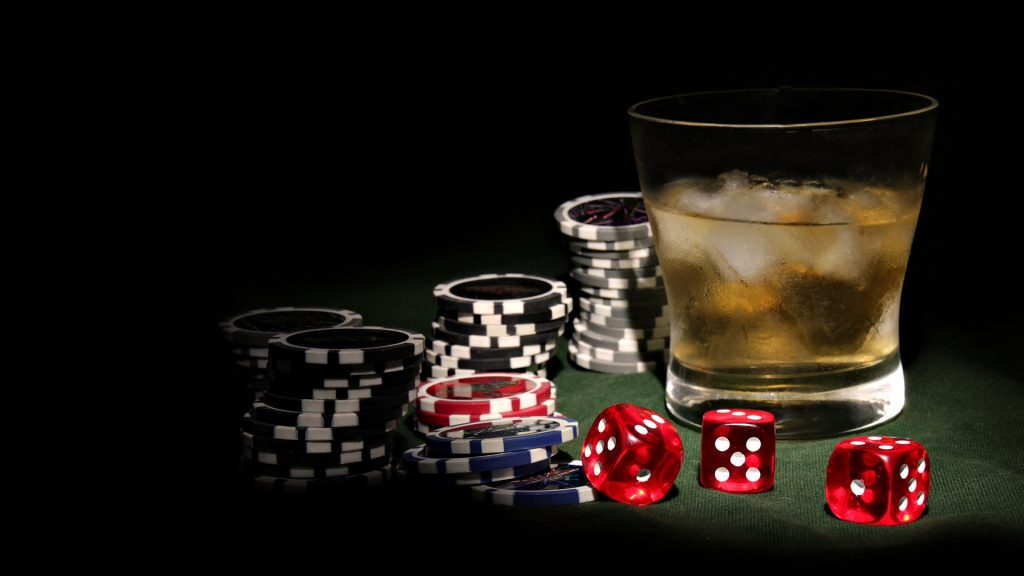 Tips On How To Make Your Poker Look Superb In Five Days