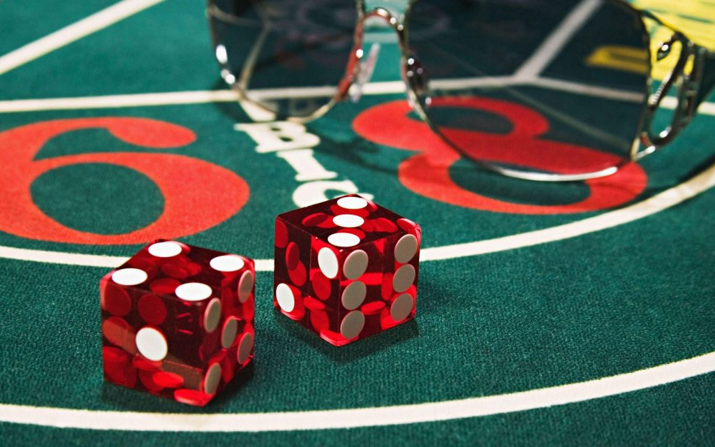 Tremendous Useful Suggestions To Enhance Casino