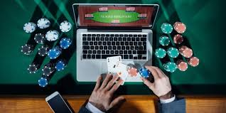 Useful Inhibitions You Must Have While Playing Casino Games