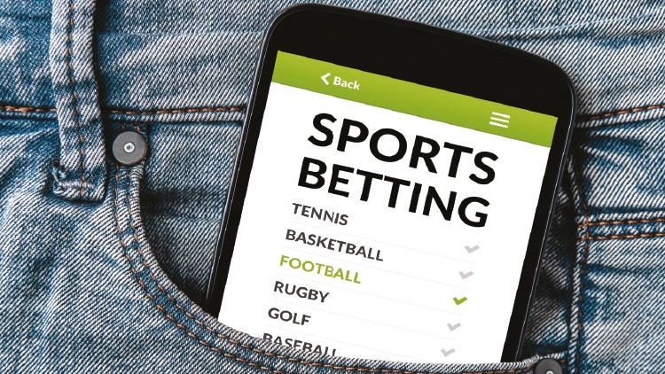 How to excel in the professional gambling activities without any complexity?
