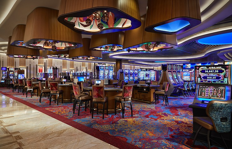 Where To Start With Online Slot