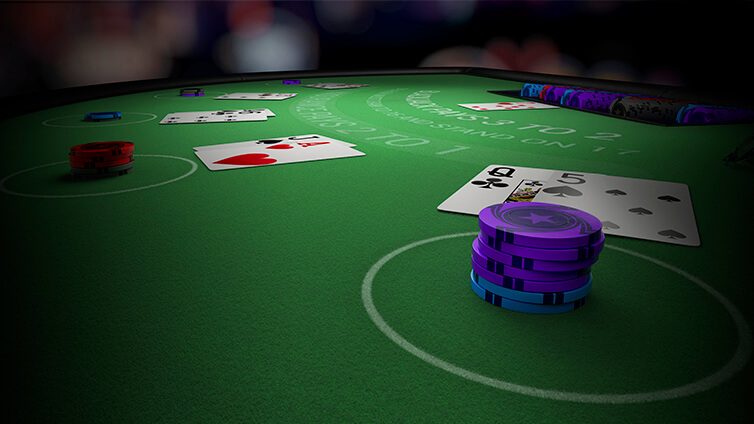Issues You Must Know About Poker